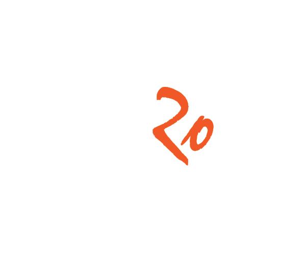 ER20_Logo-v1_web3