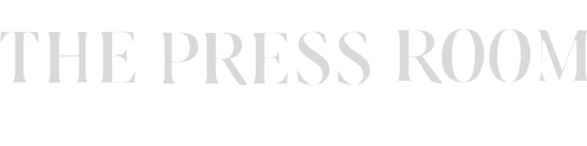 press-room-logo